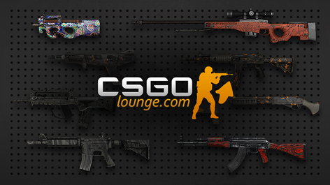 Skins | Counter-Strike Wiki | FANDOM powered by Wikia